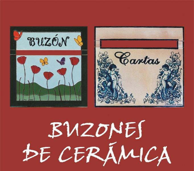 Murales de cer mica y azulejos murales de cer mica tiles - Murales de ceramica artistica ...